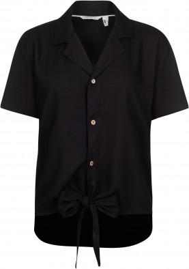 Рубашка с коротким рукавом женская O'Neill Haupu Beach