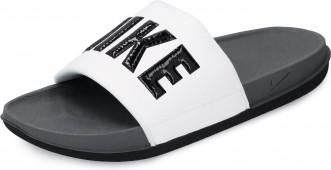 Шлепанцы мужские Nike Offcourt Slide