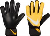 Перчатки вратарские Nike Goalkeeper Match
