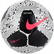 Мяч футбольный Nike Premium League Strike
