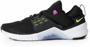 Кроссовки мужские Nike Free Metcon 2