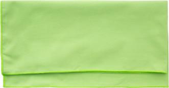 Полотенце Outventure, 120 х 60 см