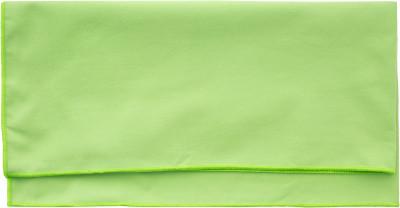 Полотенце OutventureБыстросохнущее полотенце из микрофибры. Размер - 80 х 40 см. Чехол в комплекте.<br>Материалы: 100 % полиэстер; Размер (Д х Ш), см: 80 х 40; Вес, кг: 0,08; Вид спорта: Кемпинг, Походы; Производитель: Outventure; Артикул производителя: EOUOH00372; Срок гарантии: 1 год; Страна производства: Китай; Размер RU: Без размера;