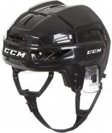 Шлем хоккейный CCM FitLite 90