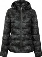 Куртка утепленная женская Luhta Petre