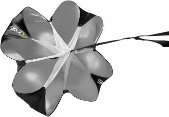 Тренировочный парашют для бега SKLZ