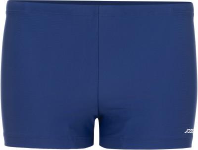 Плавки-шорты для мальчиков Joss, размер 164Плавки, шорты плавательные<br>Спортивные плавки-шорты для мальчиков от joss станут оптимальным вариантом для бассейна.