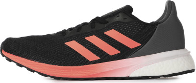 Кроссовки мужские Adidas Astrarun, размер 41