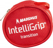 Камус Madshus INTELLIGRIP TRANSITION