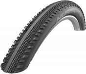 Покрышка Schwalbe HURRICANE Performance 26 х 2,0