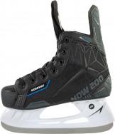 Коньки хоккейные детские Nordway NDW 200 JR, 2020-21