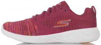 Кроссовки женские Skechers Go Run 600