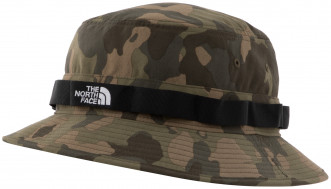 Панама The North Face Class V Brimmer