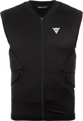 Жилет защитный Dainese Flexagon Waistcoat, размер 48-50