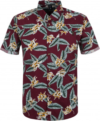 Рубашка мужская Protest Shilo