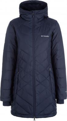 Куртка утепленная женская Columbia Heavenly™