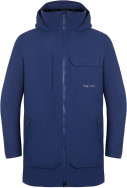 Куртка утепленная мужская Marmot Drake Passage