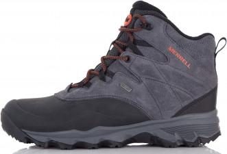 Ботинки утепленные мужские Merrell Thermo Shiver 6