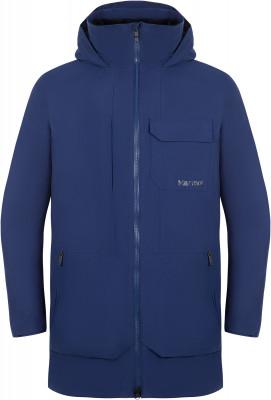 Куртка утепленная мужская Marmot Drake Passage, размер 46-48