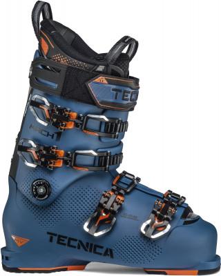Ботинки горнолыжные Tecnica MACH1 MV 120, размер 26 см