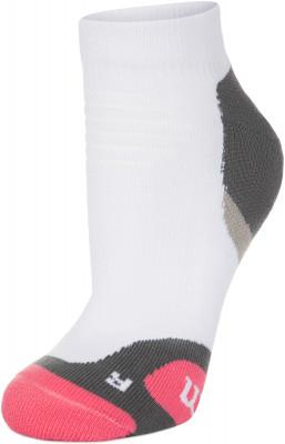 Носки женские Wilson, 1 пара, размер 35-38