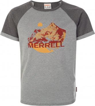 Футболка для мальчиков Merrell