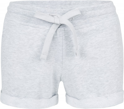 Шорты женские Demix, размер 42Шорты<br>Удобные и легкие шорты demix для спортивного образа в жаркие дни.