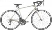 Велосипед шоссейный Trek DOMANE AL 4 700C