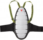 Защита спины Dainese Ultimate Bap 01 Evo