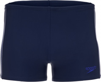 Плавки-шорты мужские Speedo Sptmas