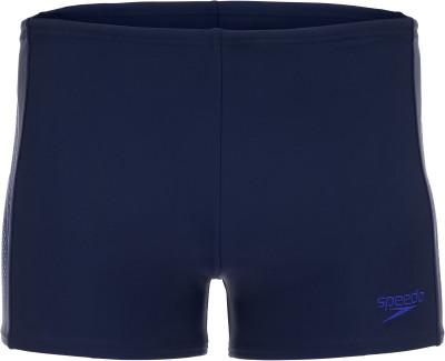 Плавки-шорты мужские Speedo Sptmas, размер 44-46