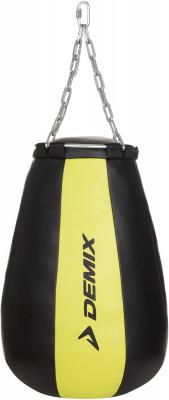 Груша набивная Demix, 16 кг фото