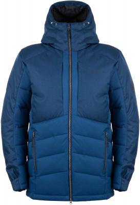 Куртка пуховая мужская Outventure, размер 58