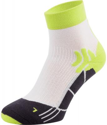 Носки Demix, 1 пара, размер 35-38