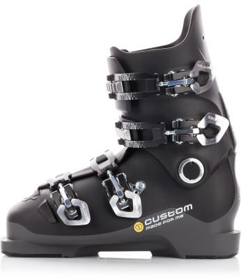 Ботинки горнолыжные внешние Sidas CX-Max