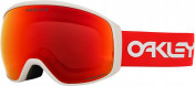 Маска Oakley FLIGHT TRACKER XL