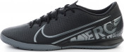 Бутсы мужские Nike Vapor 13 Academy IC