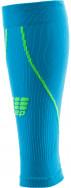 Гетры мужские CEP progressive+ calf sleeves 2.0, 1 пара