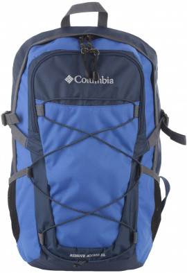 Рюкзак Columbia Remote Access 25L