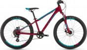 Велосипед подростковый CUBE Access 240