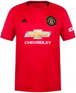 Футболка мужская Adidas Manchester United Home