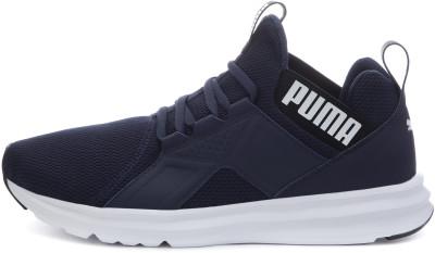Кроссовки мужские Puma Enzo Sport, размер 42