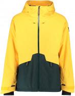Куртка утепленная мужская O'Neill Quartzite