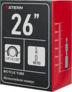 Камера Stern 26'' велониппель