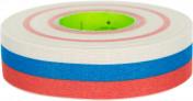 Лента хоккейная RENFREW 24 мм х 25 м RUSSIA