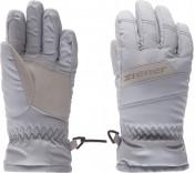 Перчатки для девочек Ziener Lamosso