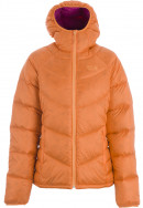 Куртка пуховая женская Mountain Hardwear Kelvinator
