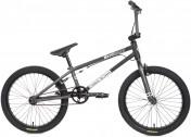 Велосипед детский BMX KHE Blaze 16