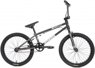 Велосипед детский BMX KHE Blaze 18