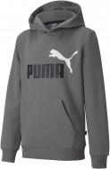 Худи для мальчиков Puma Ess 2